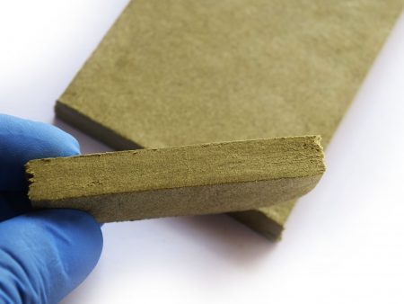 Hemp CBD hash pressed kief bar 100g