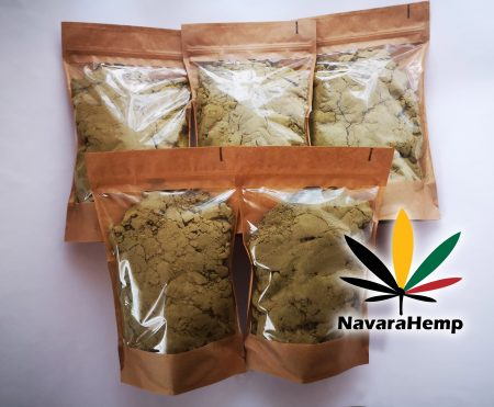 Cannabidiol Pollinate Dry Extract, Cannabis kief, CBD hash, CBD hemp kief, CBD kief, Hanf Räucherpaste, Hanfblüten hergestellt