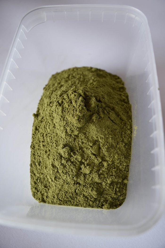 Как выбить пыль из конопли выращивание марихуаны высший пилотаж скачать торрент
