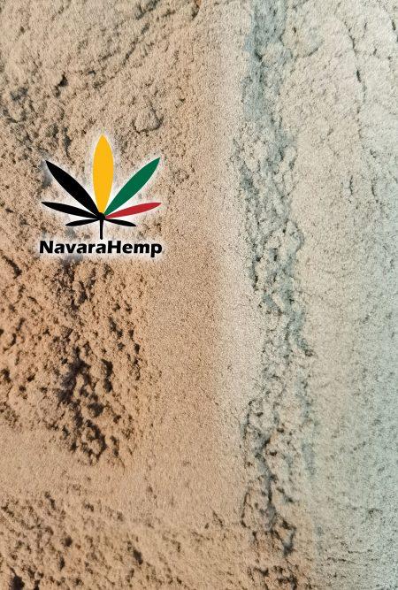 Cannabidiol Pollinate Dry Extract, Cannabis kief, CBG kief, CBG hemp kief, Hemp pollen trichomes, Hemp pollen CBG, CBG skuff, CBG pressed trichomes, Tricomas de pólen CBG, Trichomy CBG kief, Tricomi di polline di kief CBG, Tricomas de polen de kief CBG, CBG kief pylové trichomy.