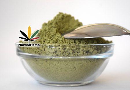Hemp protein powder, Poudre de protéine de chanvre, Hampproteinpulver, Hampeproteinpulver, Hampproteinpulver, Hennep proteïnepoeder