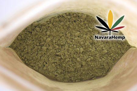 Hemp protein powder, Hampeproteinpulver, Hampproteinpulver, Hennep proteïnepoeder, Poudre de protéine de chanvre, Hampproteinpulver